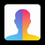 Пиктограмма FaceApp Pro