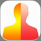 Приложение FaceApp PRO 3 2 8