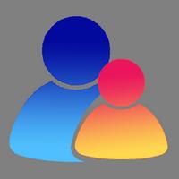 Программа FaceApp PRO 3 2 7